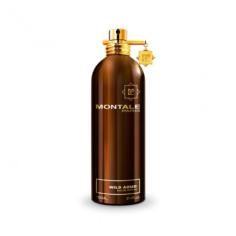 Montale Wild aoud 100 ml 110,00 € Persona