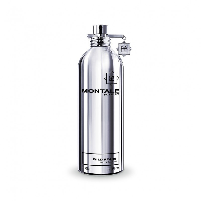 Montale Wild pears 100 ml 85,00 € Persona