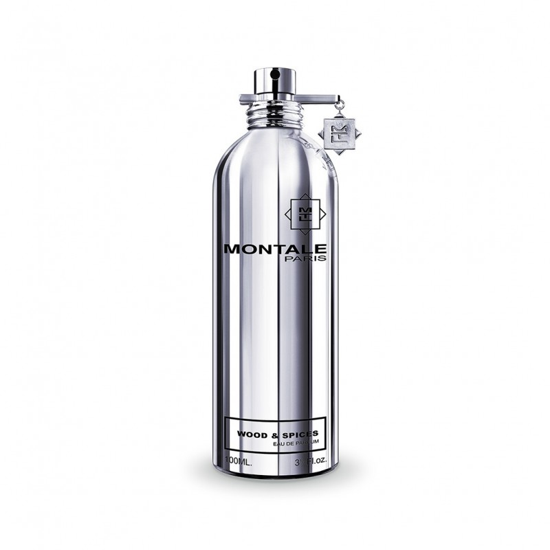 Montale Wood & spices 100 ml 85,00 € Persona