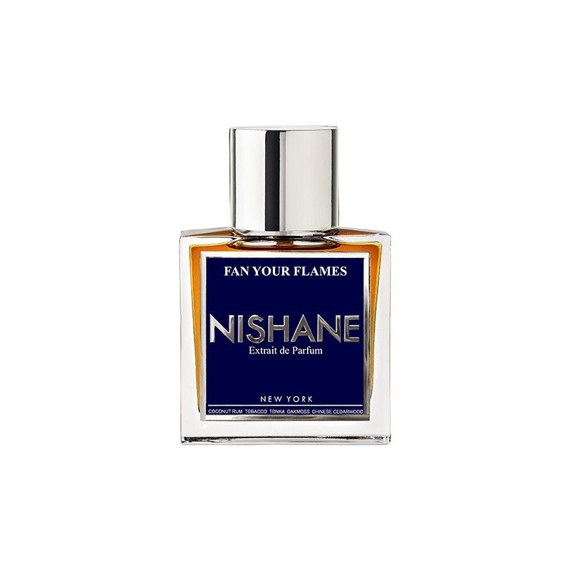 Nishane Fan your flames 50 ml 180,00€ Persona