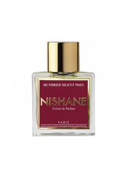 Nishane Hundred silent ways 50 ml 180,00 € Persona