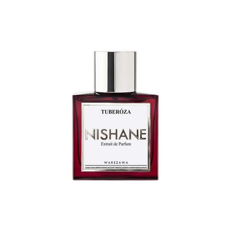 Nishane Tuberoza 50 ml 180,00€ Persona