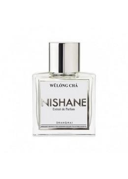Nishane Wulong chà 50 ml 160,00€ Persona