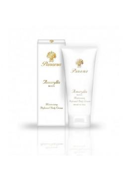 Panama Body cream Panama Amaryllis 200 ml 39,00€ Cosmetica e cura del corpo