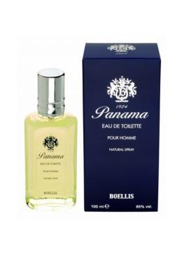 Panama Panama 100 ml 99,00€ Persona