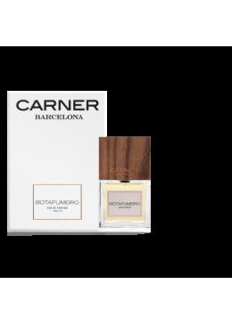 Carner Barcellona Botafumeiro 50 ml 100,00€ Persona