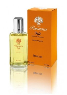Panama Panama Fefè 100 ml 99,00€ Persona