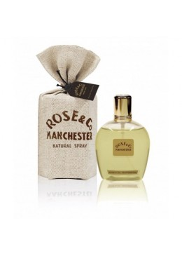 Rose & Co. Rose & co Manchester 100 ml 72,00 € Persona