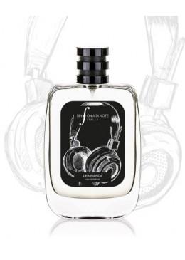 Sinfonia di note Dea bianca 100 ml 105,00€ Persona