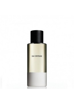 Third Man Eau contemporaine contraire 100 ml 95,00 € Persona