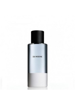 Third Man Eau contemporaine moderne 100 ml 95,00 € Persona
