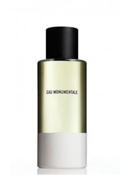 Third Man Eau contemporaine monumentale 100 ml 95,00 € Persona