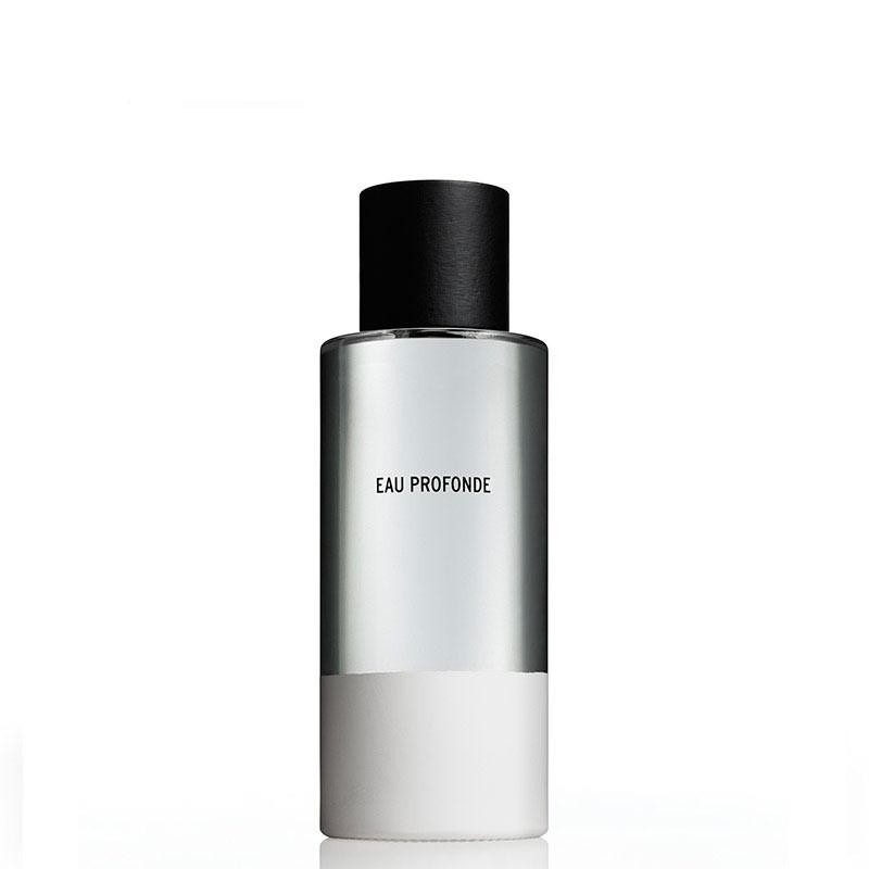 Third Man Eau contemporaine profonde 100 ml 95,00 € Persona