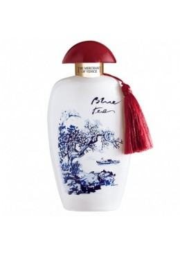 The Merchant of Venice Blue tea 100 ml 180,00 € Persona