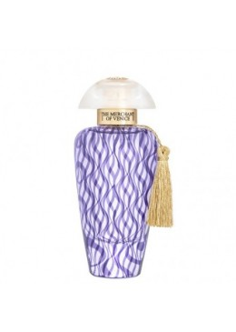 The Merchant of Venice Flower fusion 50 ml 90,00 € Persona