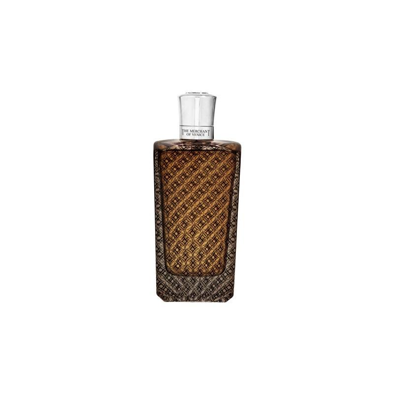 The Merchant of Venice Ottoman amber 100 ml 132,00€ Persona