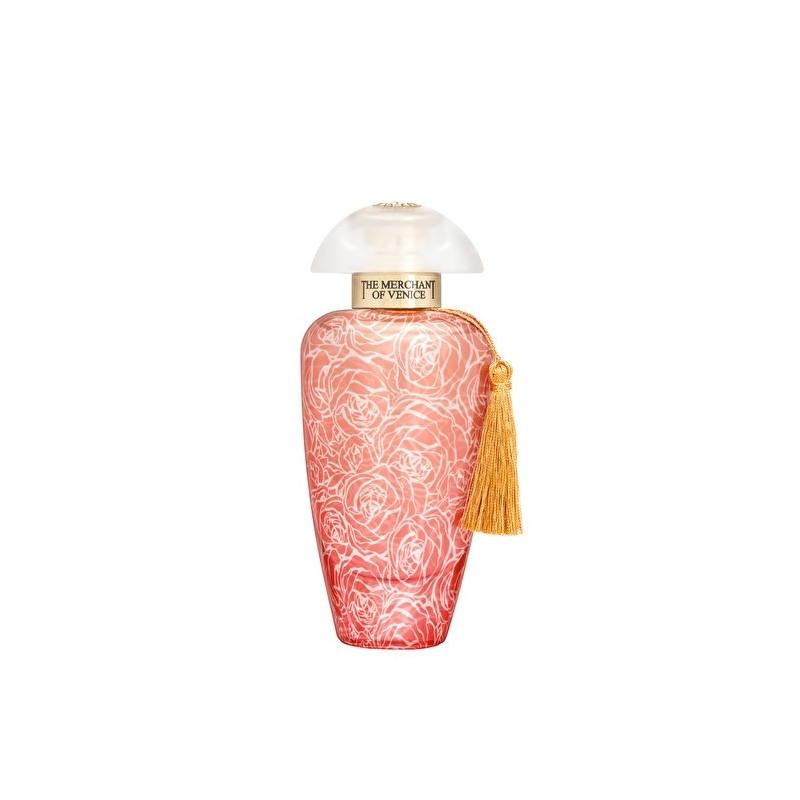 The Merchant of Venice Rosa moceniga 50 ml 90,00€ Persona