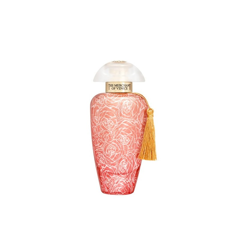The Merchant of Venice Rosa moceniga 100 ml 132,00€ Persona