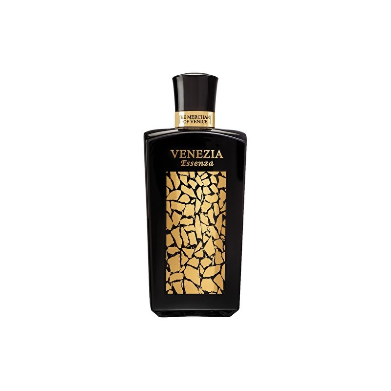 The Merchant of Venice Venezia Essenza pour homme 100 ml 180,00 € Persona