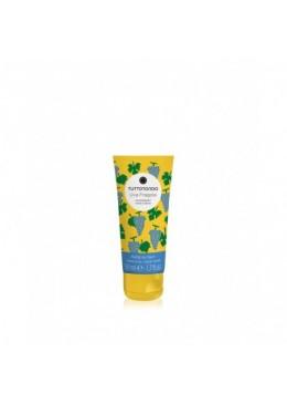Tuttotondo Crema mani antiossidante uva fragola 50 ml 9,50€ Cosmetica e cura del corpo