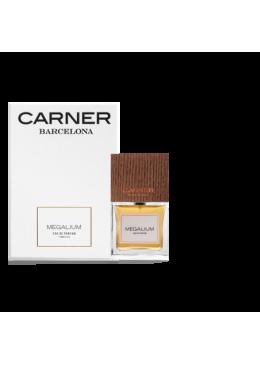 Carner Barcellona Megalium 50 ml 100,00€ Persona