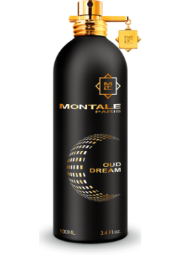 Montale Oud dream 100 ml 120,00 € Persona