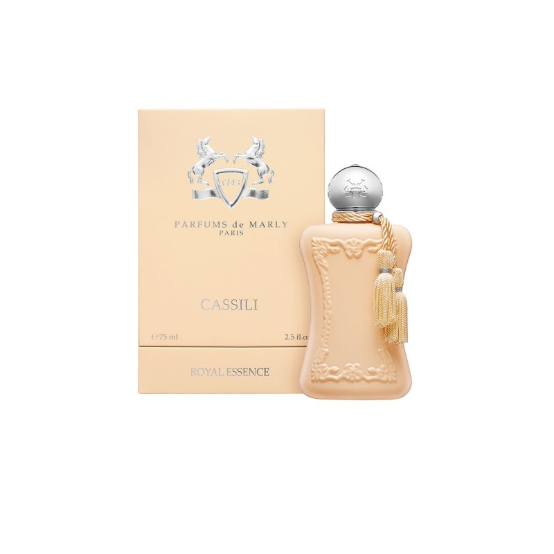 Parfums de Marly Cassili 75 ml 210,00 € Persona