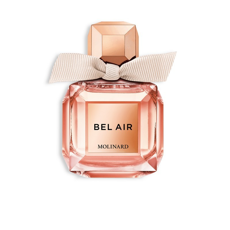 Molinard Bel air 75 ml 59,00 € Persona