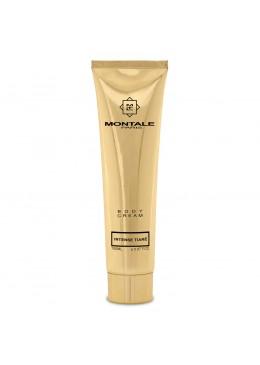 Montale Body cream Intense Tiarè 150 ml 55,00€ Cosmetica e cura del corpo