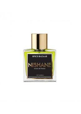 Nishane Spice bazaar 50 ml 160,00€ Persona
