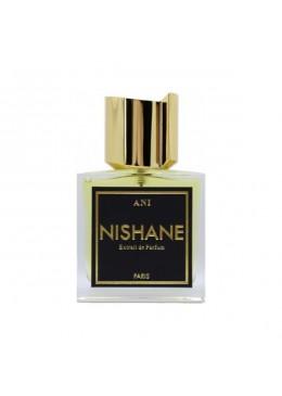 Nishane Ani 50 ml 195,00€ Persona