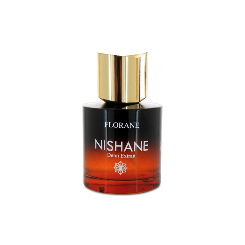 Nishane Florane 100 ml 150,00€ Prodotti