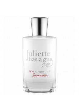 Juliette Has a Gun Not a perfume superdose 100 ml 130,00 € Persona