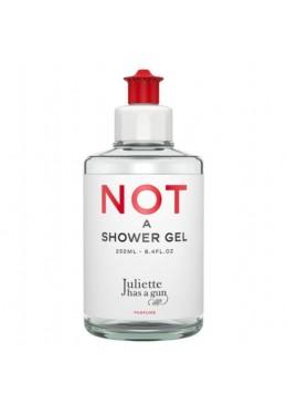 Juliette Has a Gun Not a shower gel 250 ml 25,00€ Cosmetica e cura del corpo