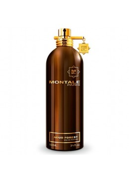 Montale Aoud forest 100 ml 110,00€ Persona