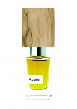 Nasomatto Absinth 30 ml 124,00 € Persona