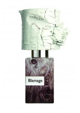 Nasomatto Blamage 30 ml 124,00€ Persona
