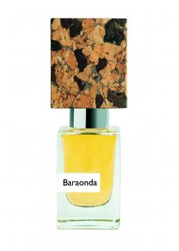 Nasomatto Baraonda 30 ml 124,00€ Persona