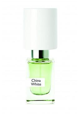 Nasomatto China white 30 ml 124,00€ Persona