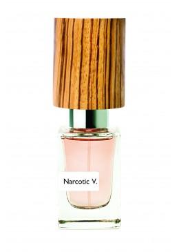 Nasomatto Narcotic Venus 30 ml 124,00€ Persona