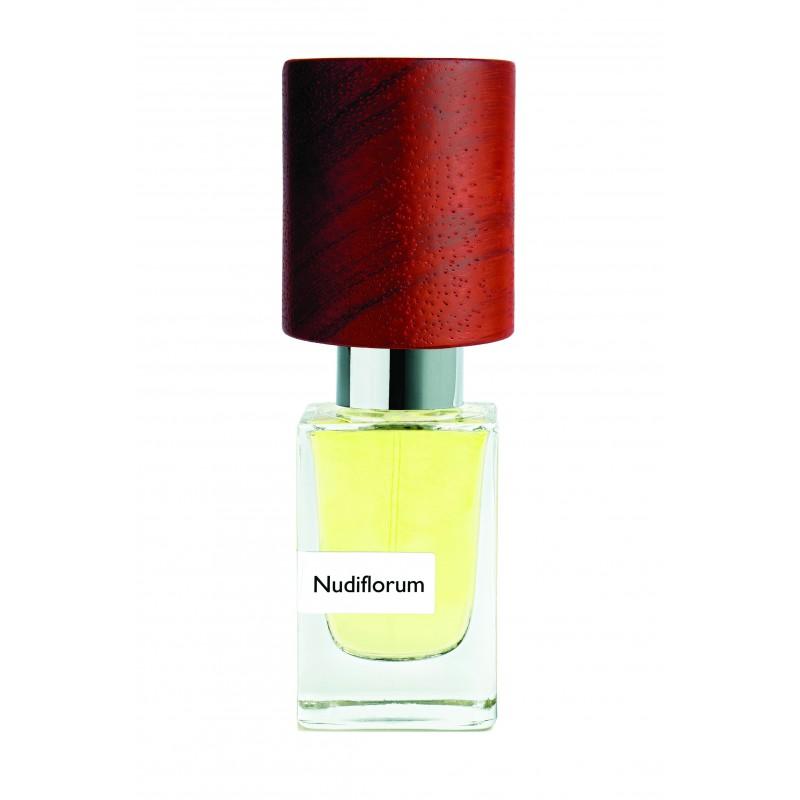 Nasomatto Nudiflorum 30 ml 124,00€ Persona