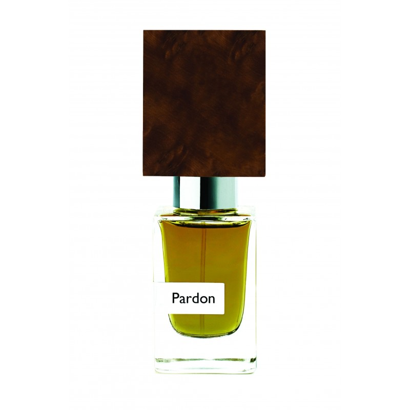 Nasomatto Pardon 30 ml 124,00 € Persona