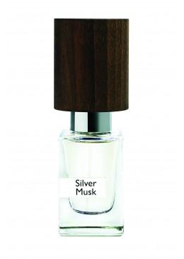 Nasomatto Silver musk 30 ml 124,00€ Persona
