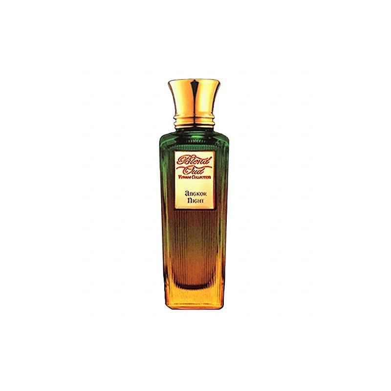Blend Oud Angkor night 75 ml 145,00 € Persona
