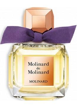 Molinard Molinard de Molinard 75 ml 76,00€ Persona