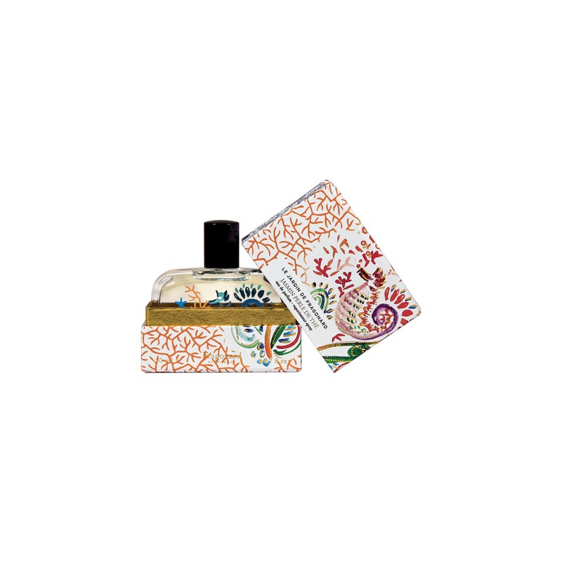 Fragonard Jasmin perle de the 50 ml 36,00 € Persona