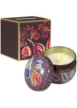Fragonard Figue noire tabac blond candela 200 gr 31,00€ Ambiente
