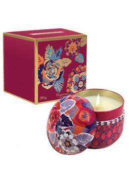 Fragonard Myrre patchouli candela 200 gr 31,00€ Ambiente