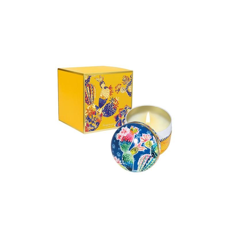 Fragonard Epices chocolat candela 200 gr 31,00€ Ambiente