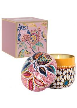 Fragonard Pistache cèdre candela 200 gr 31,00€ Ambiente